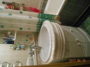 4 комнатная дск ул.Северная 84, Обмен квартир в Нижневартовске, ID объекта - 321716475 - Фото 7