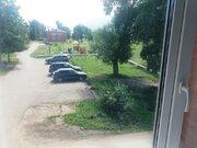 Двухкомнатная квартирана берегу реки Ока, Серпуховский район - Фото 4