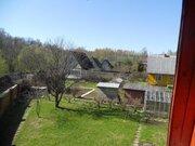 Продаётся дача в Пушкинском районе, д.Чекмово, СНТ Талица-1 - Фото 4