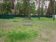 Продажа дома, Раменский район, Пограничная - Фото 2