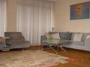 600 000 €, Продажа квартиры, Купить квартиру Рига, Латвия по недорогой цене, ID объекта - 313137458 - Фото 5