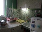 Квартира-студия в мкр.Парус в Геленджике - Фото 3