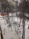 Продаю 2-к.кв, Москва, ул.Фомичевой, д.16, к.3 - Фото 5
