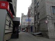 Часть здания - Фото 5