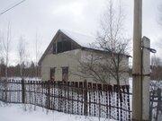 Продается дача в Рязанском районе