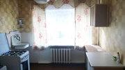 Продается комната с ок, ул. Кулакова, Купить комнату в квартире Пензы недорого, ID объекта - 700769745 - Фото 5
