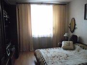 3-комнатная квартира в с. Павловская Слобода, ул. Луначарского, д. 10 - Фото 3