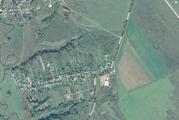 Продается большой земельный участок в д. Холопово - Фото 2
