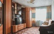 Продажа квартиры, Нижний Новгород, Ул. Каширская, Купить квартиру в Нижнем Новгороде по недорогой цене, ID объекта - 323328962 - Фото 3