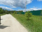 Коттедж под ключ 12 соток прописка ПМЖ Боровск - Фото 4