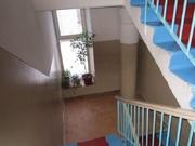 3 комнатная квартира на всо - Фото 4