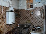 Продам 2-х комнатную квартиру, в центре города - Фото 4