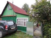Сад для отдыха, 5 соток. город Екатеринбург, р-н, виз. - Фото 3