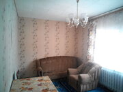Продам 2-комн. квартиру, Серпухов - Фото 3
