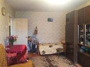 Продажа квартиры, Егорьевск, Егорьевский район, 4-й мкр - Фото 4