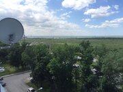 Продажа квартиры, Ростов-на-Дону, Солженицина - Фото 3