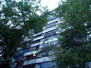 Отличная квартира рядом с метро - Фото 2