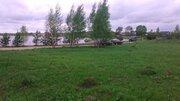Продажа участка, Калуга, Д.Озеро - Фото 4