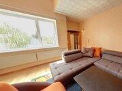 240 000 €, Продажа квартиры, Купить квартиру Рига, Латвия по недорогой цене, ID объекта - 313137232 - Фото 1
