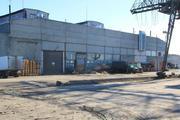 Продается производственно-складской комплекс, Продажа производственных помещений Пасынково, Калининский район, ID объекта - 900043209 - Фото 6