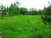 Продажа дома, Савинки, Нет улица, Щелковский район - Фото 3