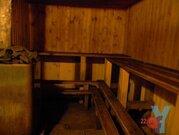 Коттедж с баней в г. Пушкин - Фото 5