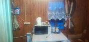 Дом 50 кв м на уч-ке 12 сот, Ивановская обл, Заволжский р-н, д.Белькаши - Фото 2