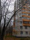 3-х ком. кв-ра пр-д Черепановых. д. 70 - Фото 5