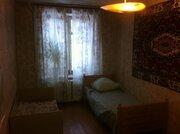 Квартира для рабочих - Фото 3