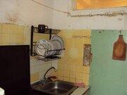 Продается просторная 1 комнатная квартира по ул. Кирова - Фото 5
