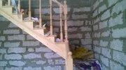 2 100 000 руб., Таунхаус в кп Стрижи, Таунхаусы Новинки, Богородский район, ID объекта - 502302044 - Фото 11