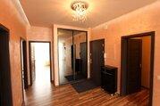 165 000 €, Продажа квартиры, Купить квартиру Рига, Латвия по недорогой цене, ID объекта - 313138331 - Фото 2