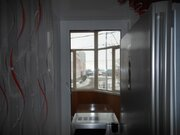Продажа отличной 3-комнатной квартиры на ул. Чаплина - Фото 5