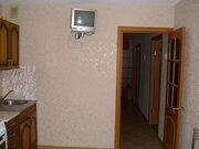 2-к квартира в Ступино, ул. Калинина, 44 - Фото 4