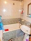 3 700 000 Руб., Отличная 3-комнатная квартира, г. Протвино, Северный проезд, Купить квартиру в Протвино по недорогой цене, ID объекта - 320465890 - Фото 9