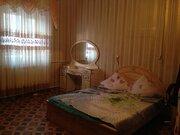 Дом 140м д Корниловская вторая линия подъезд 30 сот все коммуникации - Фото 2