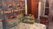 Продается 3 комнатная квартира, Москва город - Фото 2