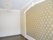8 989 000 Руб., 3-комнатная квартира в элитном доме, Купить квартиру в Омске по недорогой цене, ID объекта - 318374003 - Фото 21