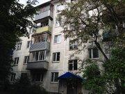 2-комнатная квартира ул. Чернышевского - Фото 1