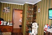 3 200 000 Руб., Трехкомнатная квартира в центре г. Балабаново, Купить квартиру в Балабаново по недорогой цене, ID объекта - 323240328 - Фото 19