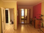 1 комнатная квартира с улучшенной планировкой в центре г. Наро-Фоминск - Фото 3