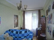 Продается 2-х комнатная квартира в Пятигорске - Фото 4