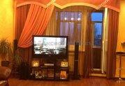 Продажа квартиры, Иркутск, Ул. Железнодорожная 2-я - Фото 1