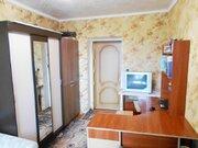 540 000 Руб., Продается комната с ок, ул. Медицинская, Купить комнату в квартире Пензы недорого, ID объекта - 700821863 - Фото 4