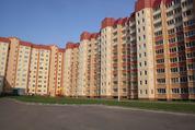 1-ком . ул.9 Января 231д - Фото 3