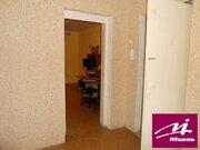 Обмен 3х комнатной в центре пгт на 1 комн. и дом до 30 км - Фото 5