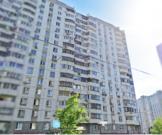 Продажа квартир СЗАО
