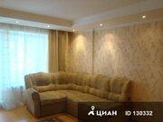 2 комнатная квартира Сосновая ул. д. 26 - Фото 1