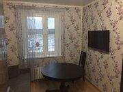 Продажа двухкомнатной квартиры в г.Балашиха - Фото 2