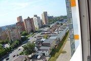 Новая двухкомнатная в Мытищах, Купить квартиру в Мытищах по недорогой цене, ID объекта - 311310897 - Фото 3